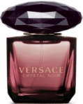 Дамски Парфюм - Versace Crystal Noir EDT 90мл